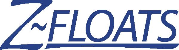 Z~Floats