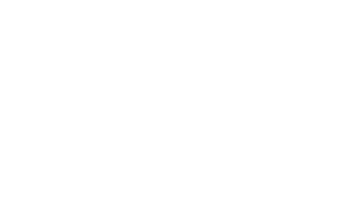 burrachos-footer-logo-121720