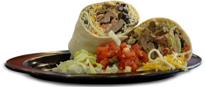 steak-burrito-img