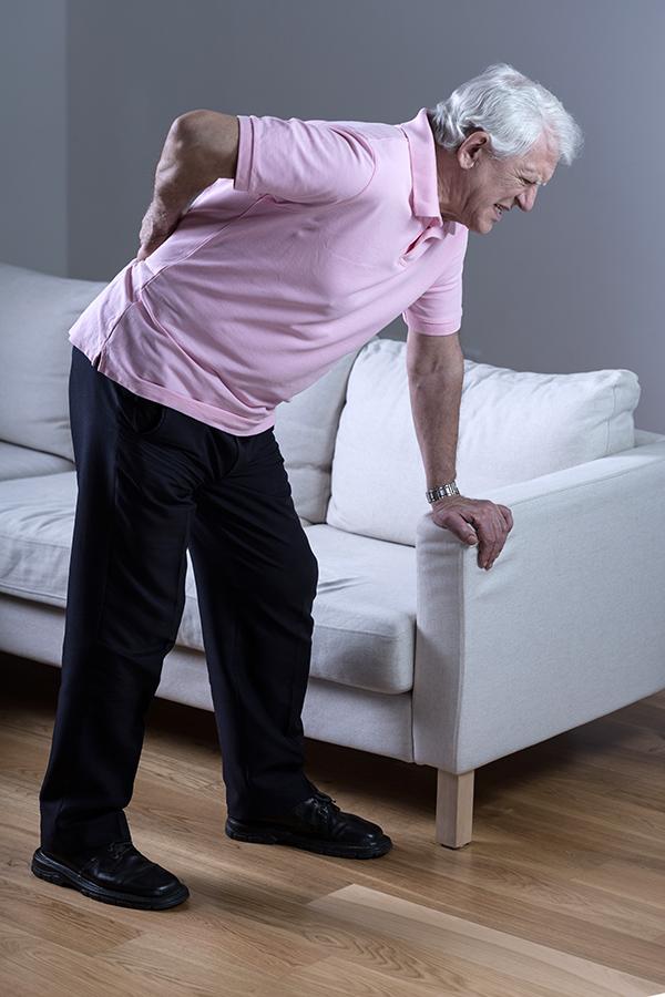 Sarasota Chiropractic Care for Sciatica Pain