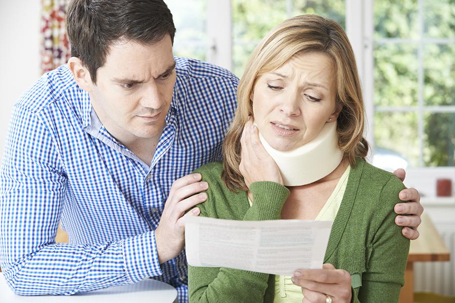 Sarasota Chiropractor for Neck Pain