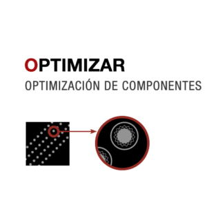 Target Value Design para Servicios de Preconstrucción en México