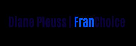 Diane Pleuss FranChoice