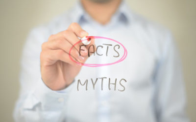 Don't Be Fooled! Franchise Myths Busted