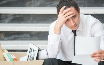 The False Assumption of the Life-long Career