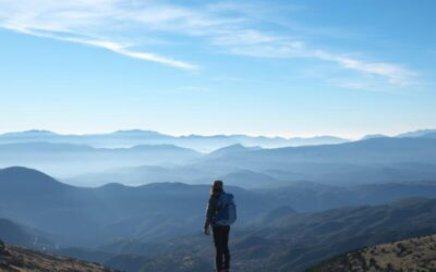 3 Tips for Exploring Franchising