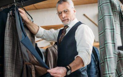 Tailor Fit Franchise
