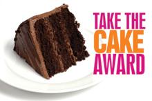 Take_Cake5
