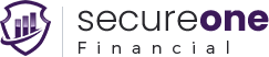SecureOne Financial