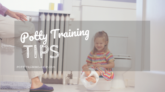 Potty training tips-2
