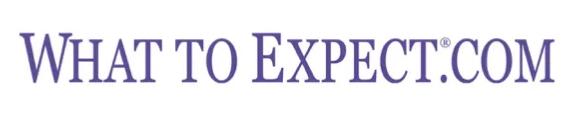 client-logo-6