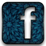 New Facebook Page Layout 2014