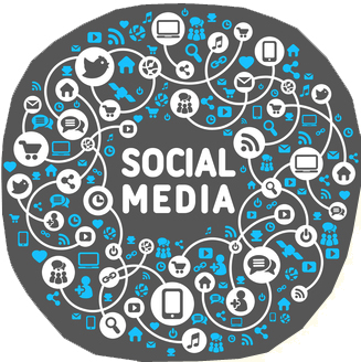 What Social Media Means For Your Business in 2014/2015