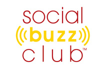 SocialBuzz