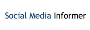 SocialMediaInformer