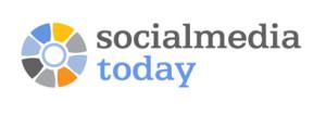 SocialToday
