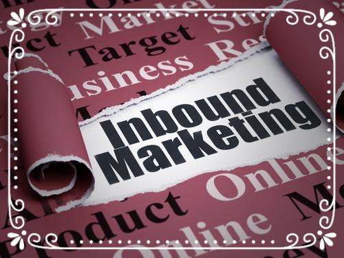 Inbound_Marketing_For_Business 1