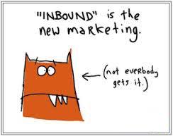 Inbound_Marketin_Is_The_New_Marketing