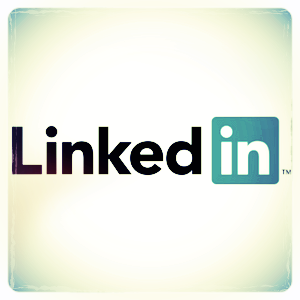 """LinkedIn: Difference Between """"Share an article, photo, or update"""" vs. """"Write an article"""""""