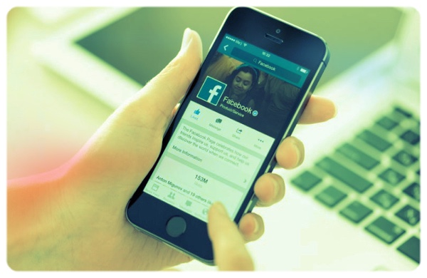 Quick Fix: Optimize Your Facebook Business Page Cover Photo for Mobile