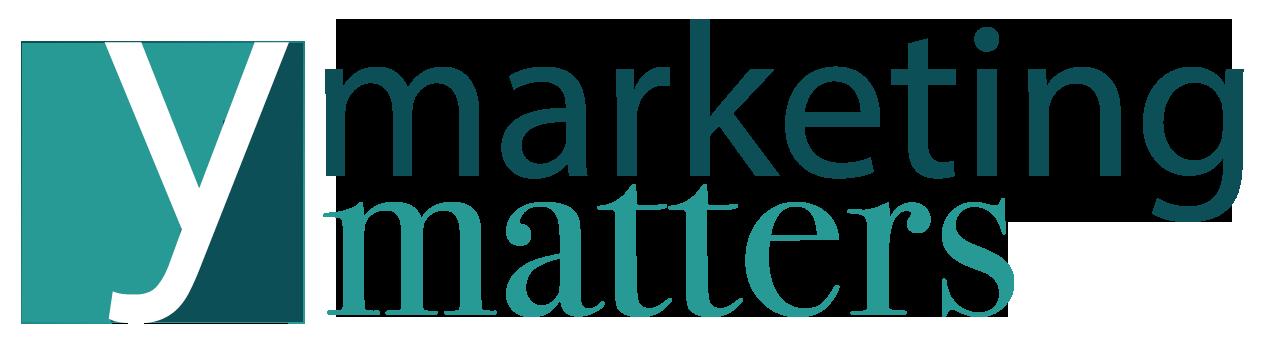 YMarketingMatters