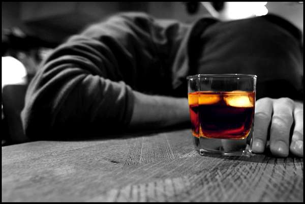 Alcoholism-and-Alcohol-Abuse