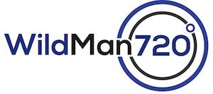 Wildman 720