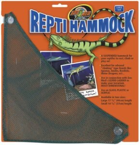 repti-hammock-small