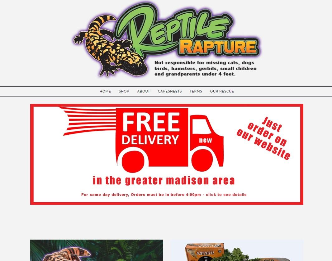 reptile-rapture-image-capture