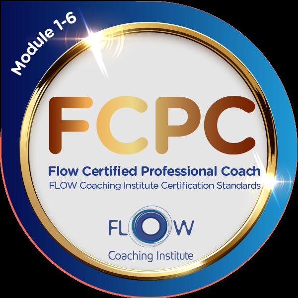 Professional Coaching Designation
