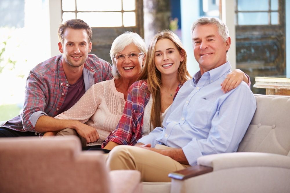Your Role in Securing Your Parents' Legacy