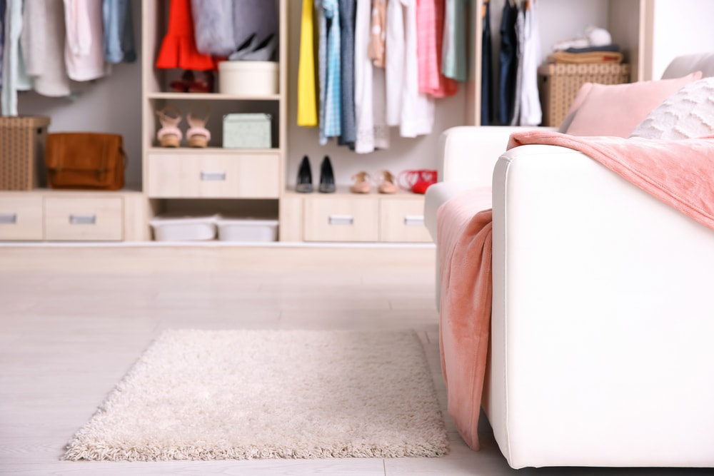 A Manageable Guide to Decluttering Your Home