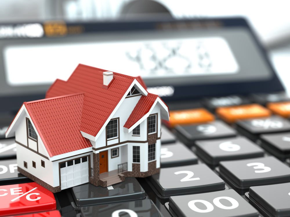 What Type of Mortgage is Best for me?