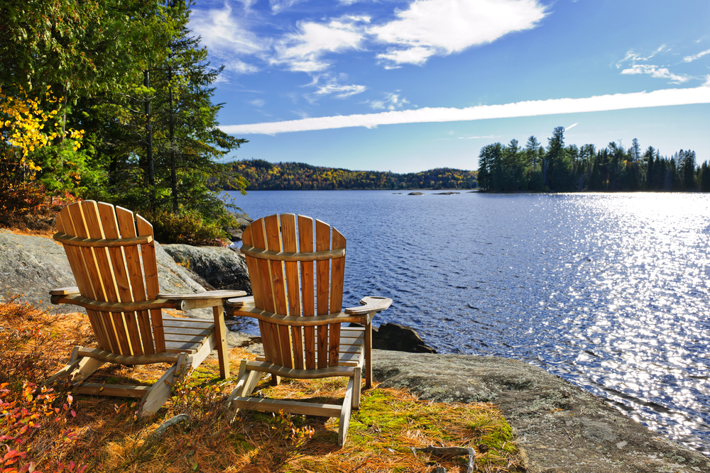 Four Must-See Destinations for an Ontario Road Trip