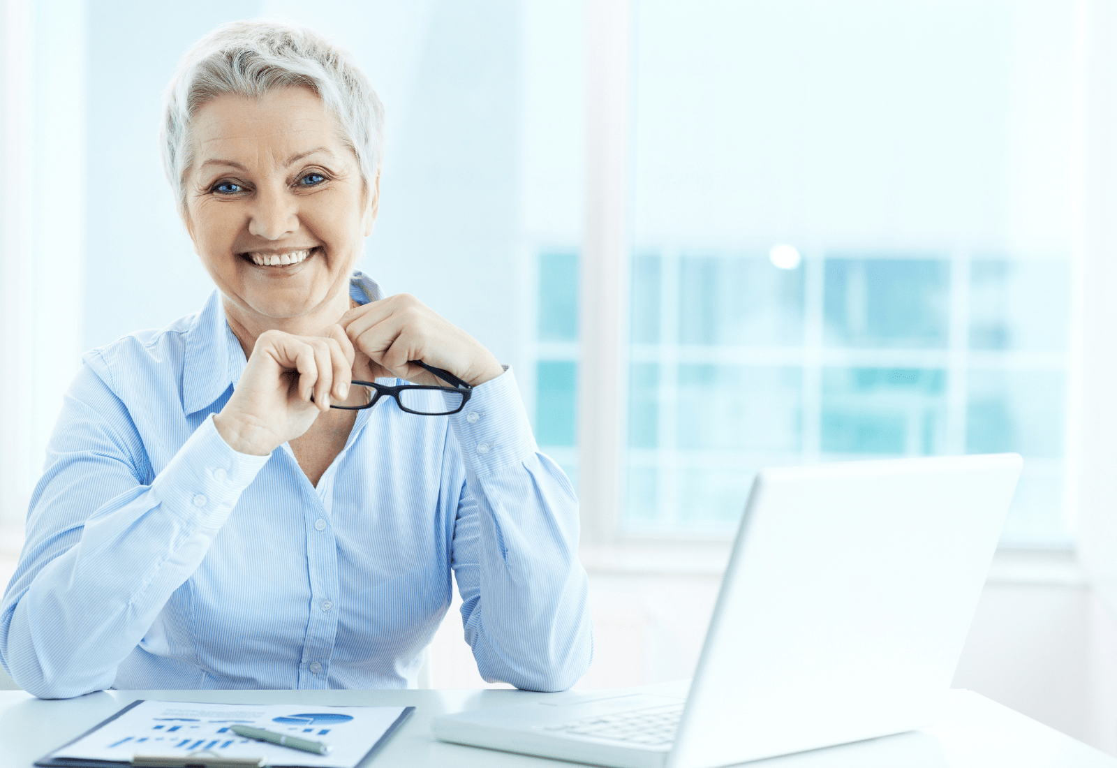 A 'How-To' Guide to Goal Setting for Individuals 50+