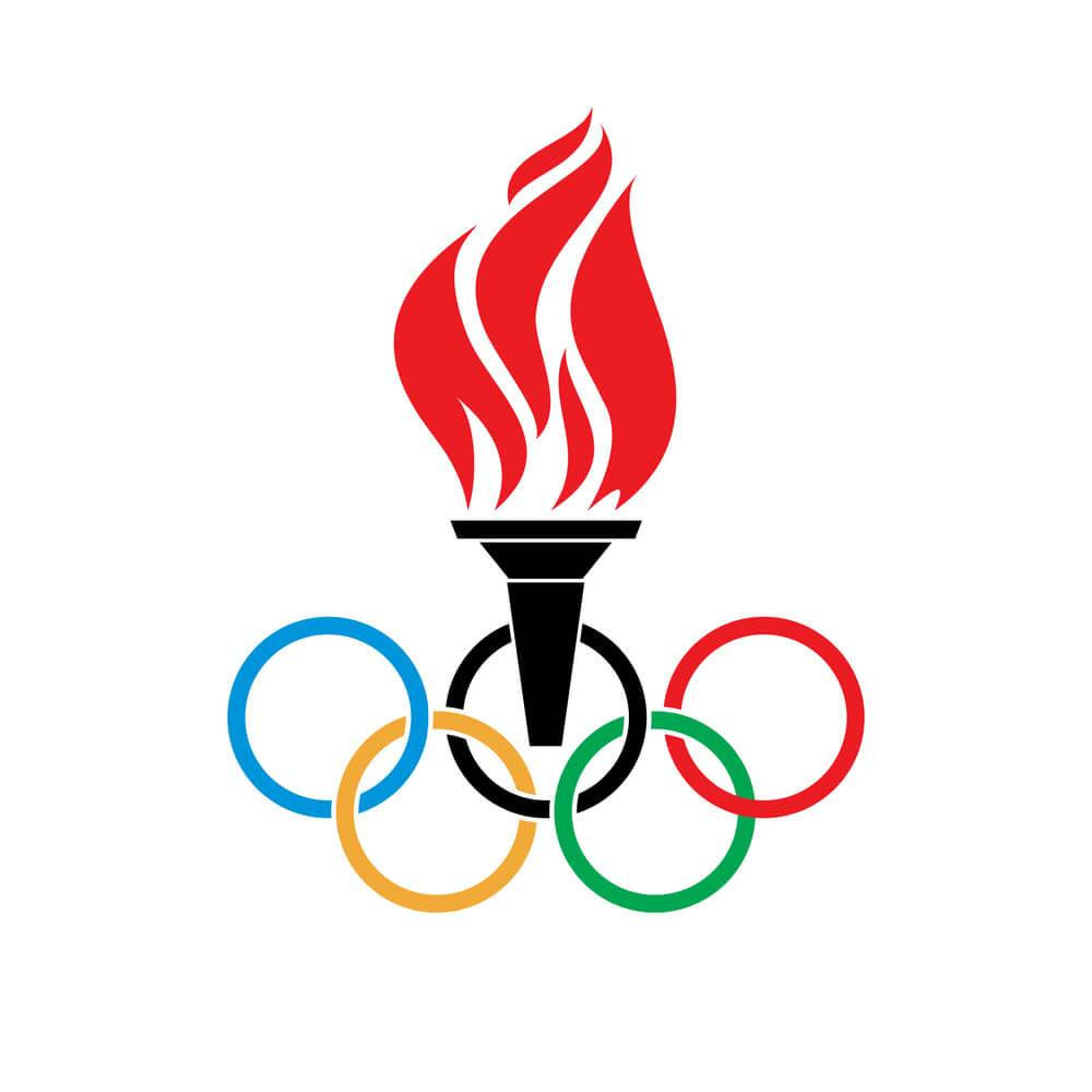 The Olympics – Will You Be Watching?