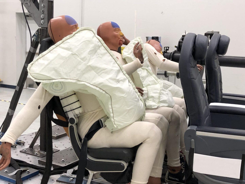 Seat Test Image (2)