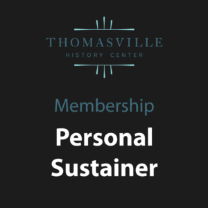 Personal-Sustainer