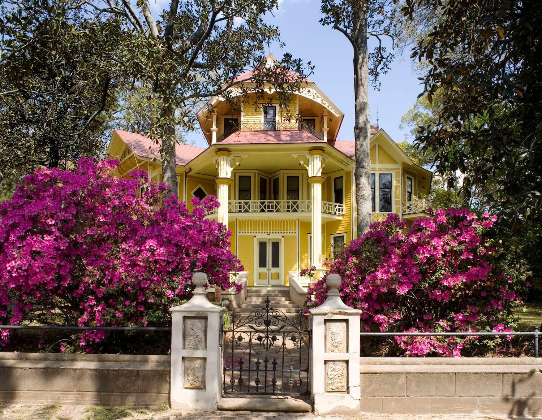 Lapham-Patterson-House-rental