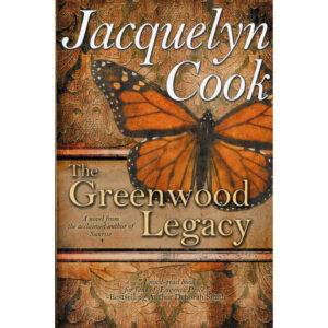 Greenwood Legacy