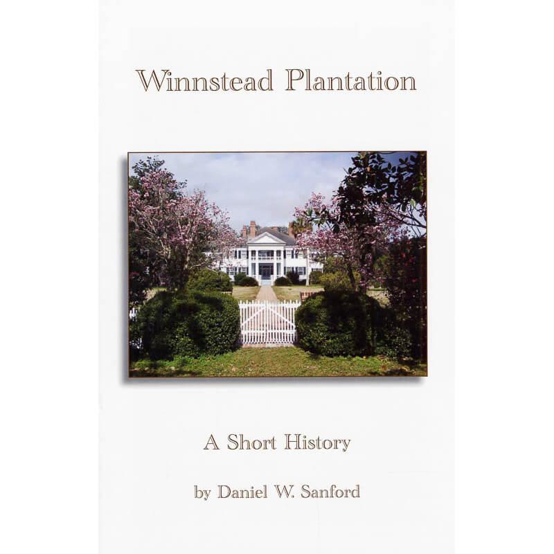 Winnstead Plantation - 2005
