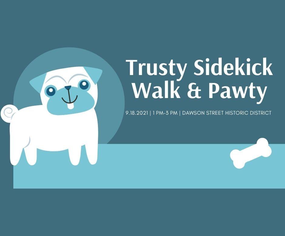 SIDEKICK WALK WEBSITE (1)