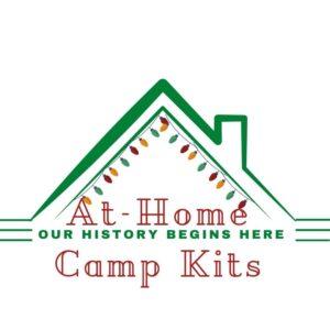 Holiday At-Home Kits: Luminary