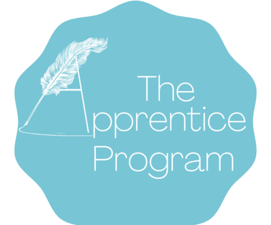 Apprentice program logos (1)