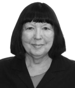 Susan Dineen Photo