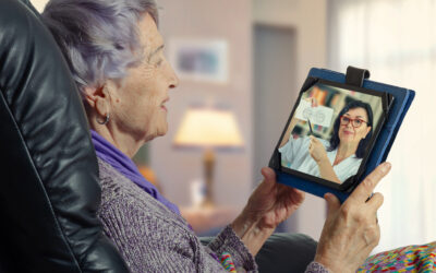 Specialist TeleMed, Now Offering Telemedicine Services to Skilled Nursing Facilities!