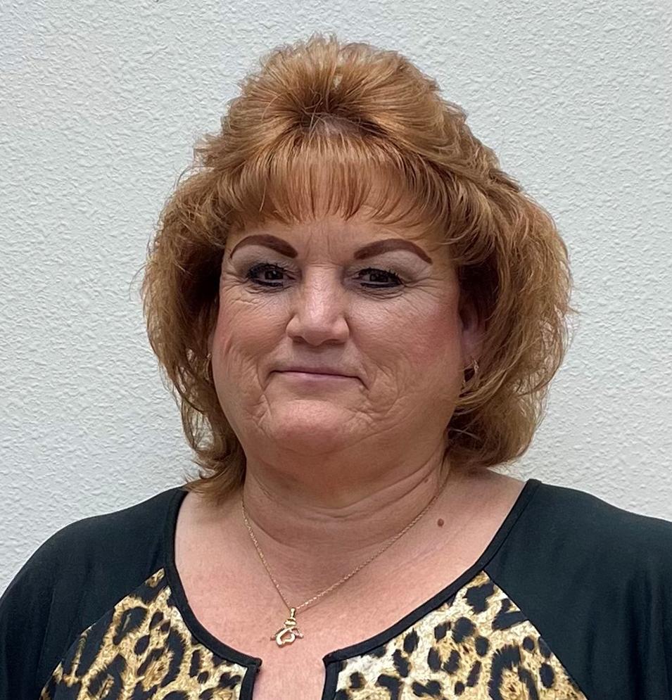 Lynn Perez