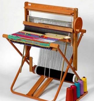 loom3