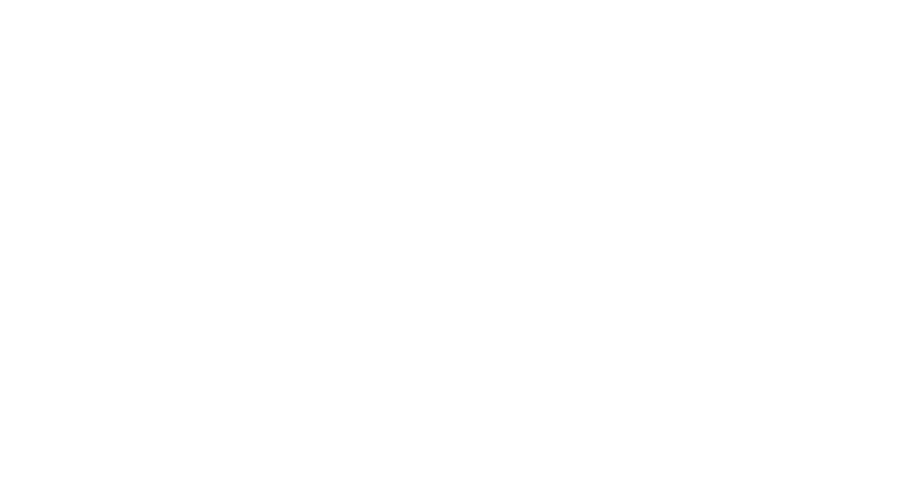 White Impact Word
