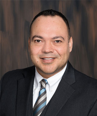Rolando Gonzalez